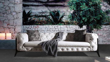 Nawa Sofa